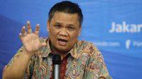 Parpol 'Penjilat' Yang Mau 'Menjerumuskan' Jokowi Harus Bertanggungjawab