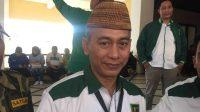 Ibukota Pindah, PPP DKI Usul Revisi UU Nomor 29 Tahun 2007