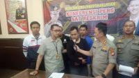 Pelaku Persekusi Banser Ditangkap, Polisi Sebut Awal Kejadiannya dari Senggolan di Jalan
