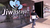 Uang Jiwasraya Diduga 'Dirampok', Politisi Demokrat Mau Pelaku Ditangkap Segera