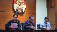 Dana Rp 10 Miliar Hasil Korupsi di Kemang Diduga Mengalir ke Sejumlah Politisi