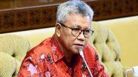 Genting Euy! Blangko KTP-el di Daerah Masih Kurang Jelang Pilkada 2020