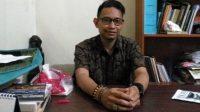 Bara Hamba Mendesak Kemenkumham Cabut Predikat Bandung Kota Peduli HAM