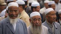 Wall Street Journal Tuduh Cina Suap Ormas di Indonesia Agar Bungkam Soal Uighur