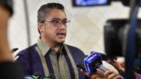 DPR Minta Pasca PON Papua Venue Harus Dirawat