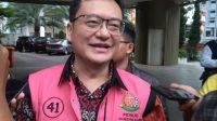 Kembali Diperiksa, Benny Tjokro Ungkap Jiwasraya Hanya Investasikan 2 Persen