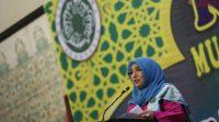 Kuliah Dilaksanakan Online, UIN Jakarta Bentuk Satgas Pencegahan Penyebaran Covid-19