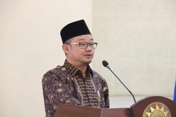 Muhammadiyah Tolak Ajakan Nadiem Kembali Gabung POP