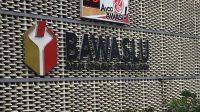 Bawaslu Gandeng Dewan Pers Awasi Kampanye Pilkada di Media