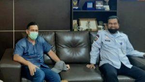 Koruptor Wisma Atlet M Nazaruddin Akhirnya Resmi Bebas Murni Hari Ini