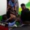 Viral Video Pria Diduga ODGJ Dilempar dari Pesawat, Begini Penjelasan Citilink