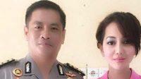 Kapolri Mutasi Suami Jaksa Pinangki yang Terserer Kasus Djoko Tjandra