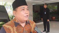 Gerindra Tetapkan Struktur Kepengurusan Baru,  Arief Poyuono Terdepak Dari Posisi Waketum