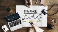 [TIPS] Bagaimana Perencanaan Keuangan yang Pas untuk Pekerja Lepas?