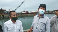 Pembangunan Daerah Tertinggal Jadi Prioritas Pasangan Isdianto-Suryani
