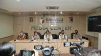 Polri Sebut Gakkumdu Tangani 3.800 Pelanggaran Pilkada, 112 Kasus Naik Penyidikan