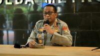 Riuh Raffi Ahmad Pesta Abaikan Prokes Berakhir, Polisi Terbitkan SP3 Kasusnya