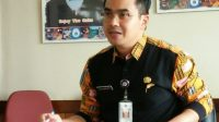 Dinas Kebudayaan DKI Jakarta Dukung Pegiat Seni Tetap Berkarya di Masa Pandemi COVID-19