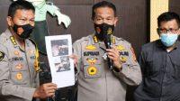 Polisi Ungkap Penyebab Meninggalnya Dokter di Palembang Usai Divaksin