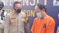Penjaga Masjid di Cirebon Diduga Cabuli 13 Anak Lelaki Sambil Divideokan, Pelaku Diancam Hukuman Kebiri