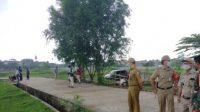 Baru Dibuka, TPU Bambu Apus Sudah Makamkan 143 Jenazah Korban Covid-19