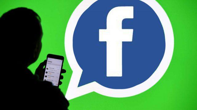 Banyak Ditinggal Pengguna, WhatsApp Tunda Kebijakan Privasi