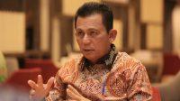 Pemprov Kepri Berlakukan PTM Terbatas Mulai 1 Oktober